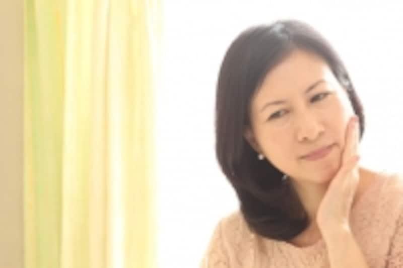 日本人の二人に一人が経験する顎関節症。その原因は?