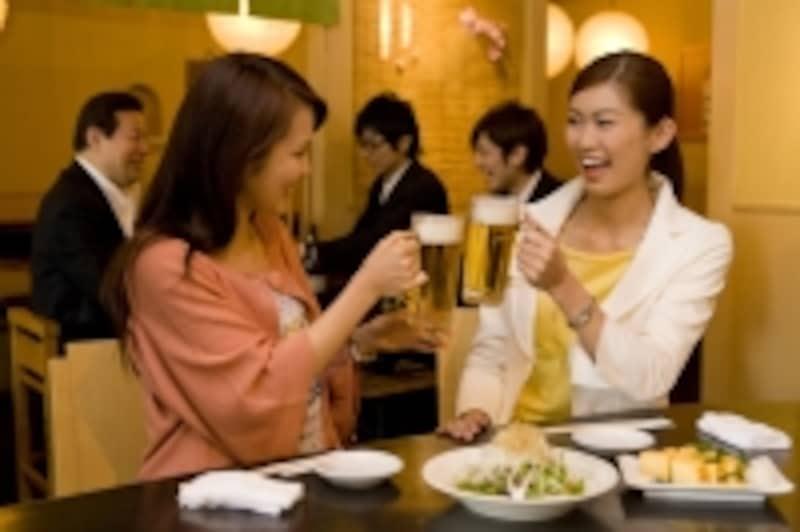 株価動向の修正を利用して、9月に狙いたい外食株主優待2銘柄をご紹介!