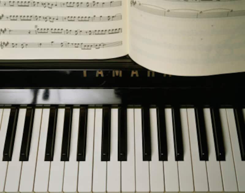 ピアノ学習者なら一度は弾いたり聞いたりしたことがある「ハノン教則本」。