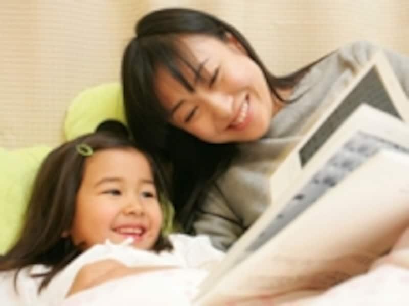 育児休業開始後6カ月間の支給率が67%に大幅UPされています