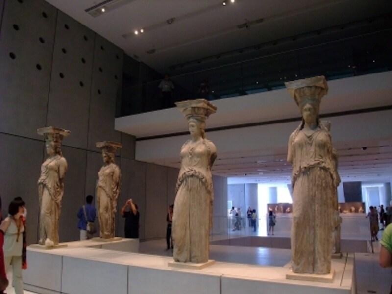 newakmuseum