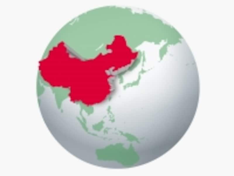 中国の電子商取引最大手アリババ集団(BABA)が遂に上場!