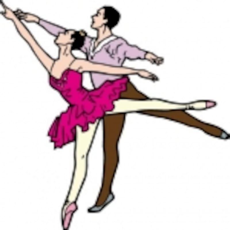 大人リーナには男性と踊ることは、敷居が高いと思われる方もいらっしゃるでしょう。でも、段階を踏めば必ず男性と組めるようになります。そこで男性と組むまでへのステップを考えてみましょう。