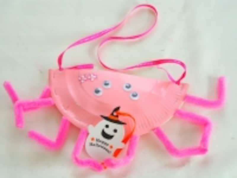 ピンク無地