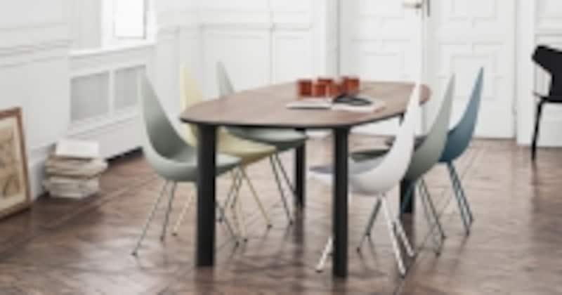 http://www.fritzhansen.com/jp/ant-chair-3100-3-legs-stackable