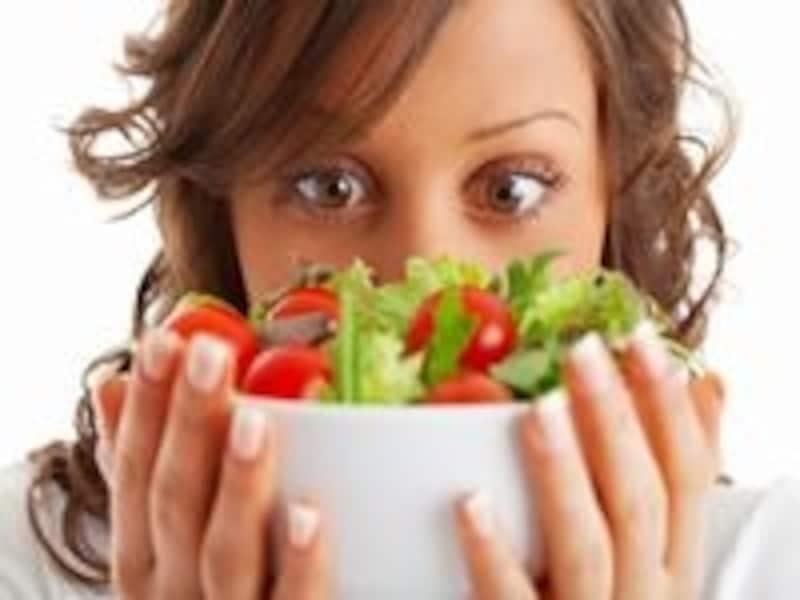 14時間のプチ断食が痩せる理由
