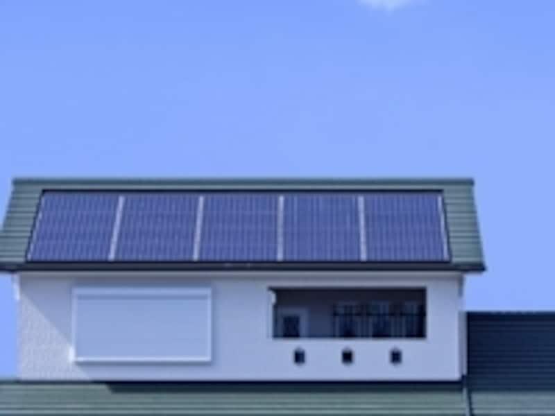 足場は外壁塗装、屋根に関する工事以外に必要となることも。