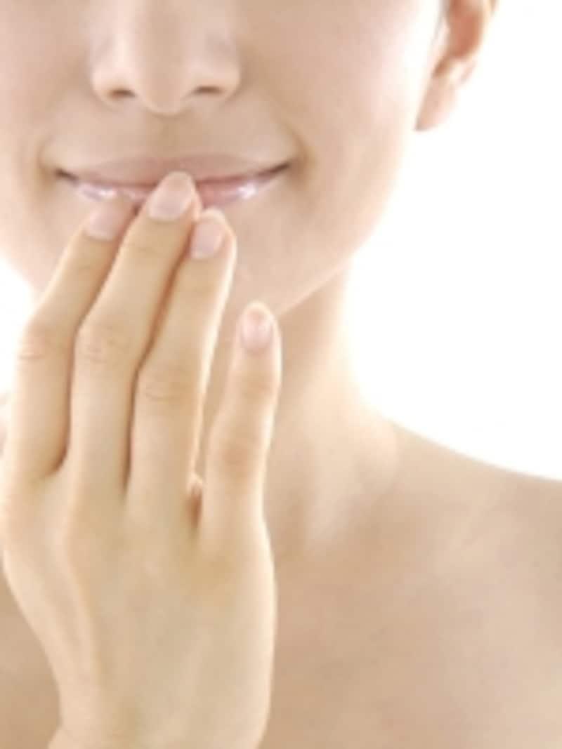 「審美歯科」「美容歯科」と普通の歯医者の違いは?