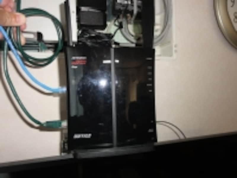 旧無線LAN