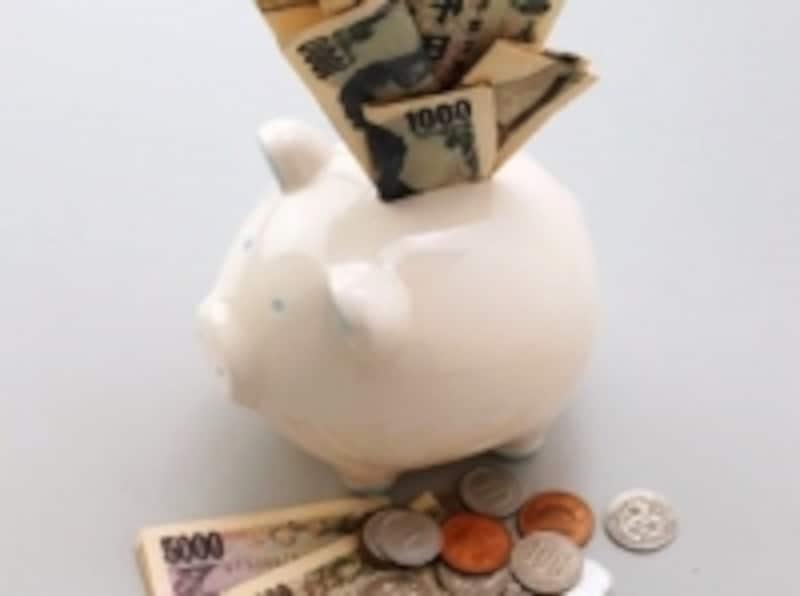 貯金が少なめ、家の買い時は?