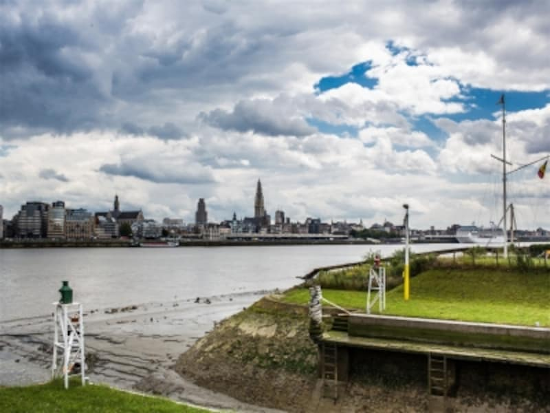(c)AntwerpTourism&Congres