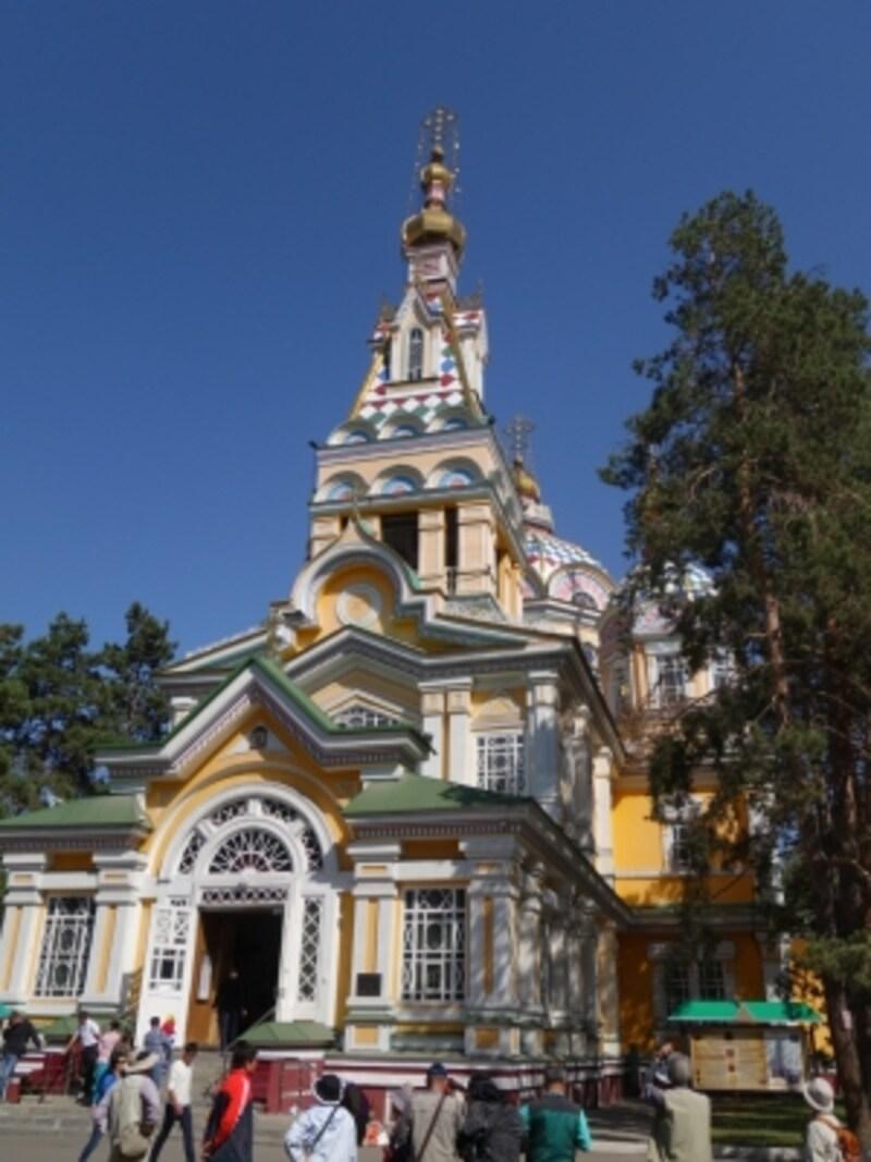 zenkov