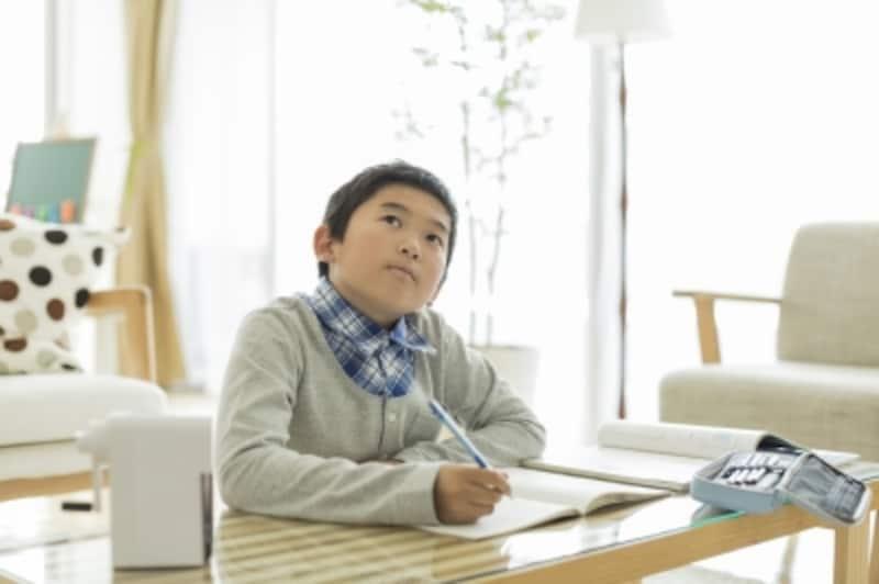ケアレスミスが多いとテスト成績も上がらないし、子どもも勉強のやる気が出ませんよね