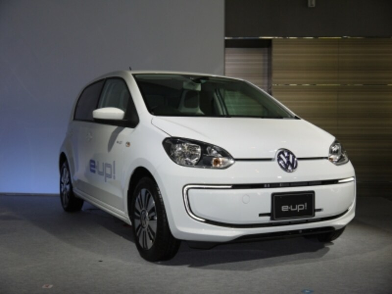 VW_EV