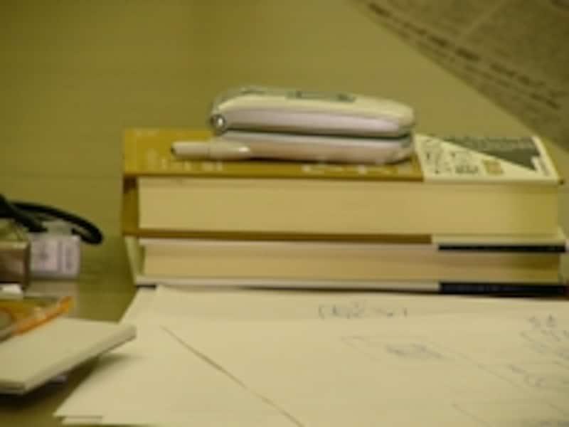 行政書士試験,勉強,問題集