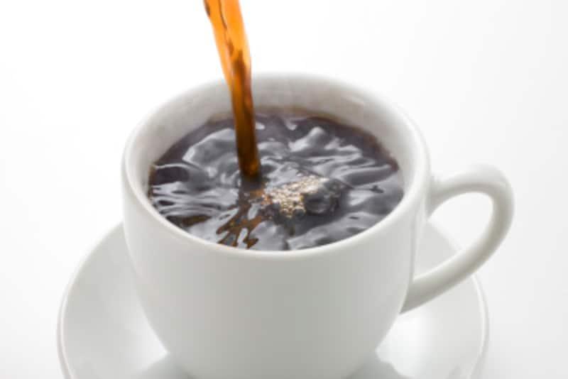 インスタントコーヒーで圧倒的な強さを誇るネスレ日本は斬新なビジネスモデルで新市場に切り込む!