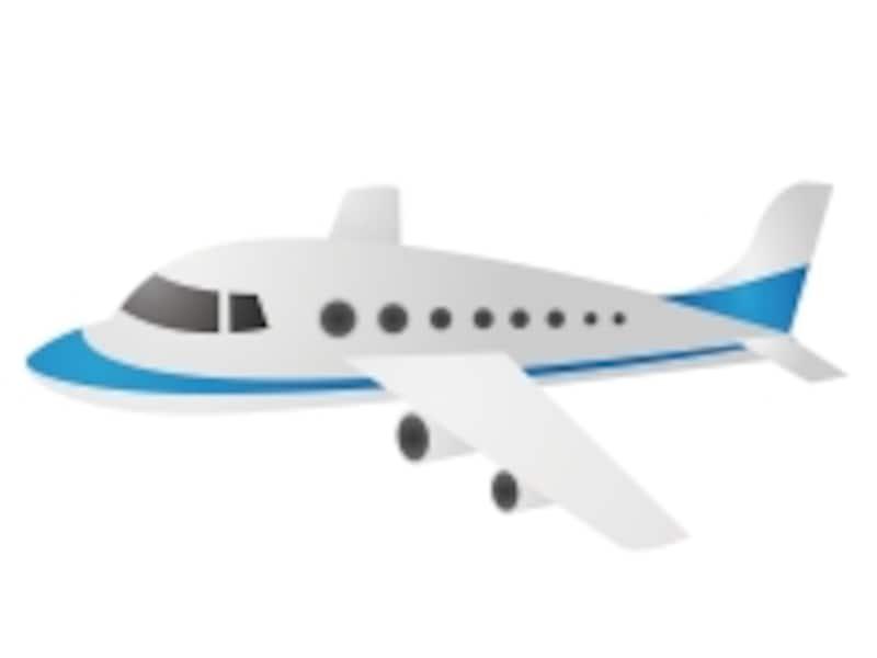国産ジェット旅客機MRJは日本の誇りを取り戻すための挑戦