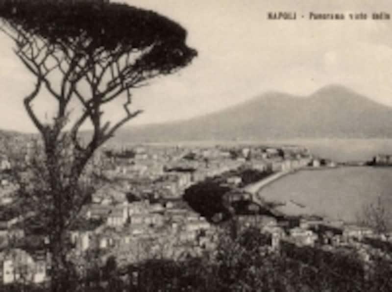 pinostorico