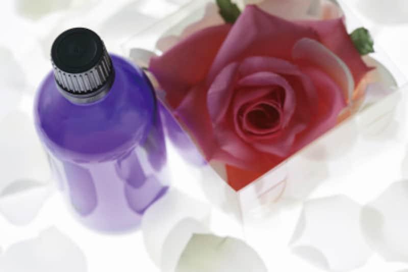 アロマトイレ用芳香&抗菌スプレー