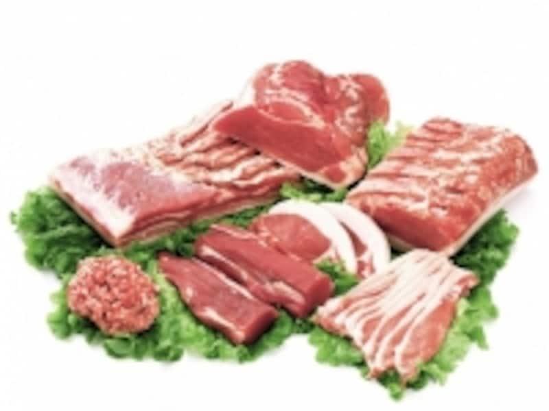 新鮮で安心安全な畜産物