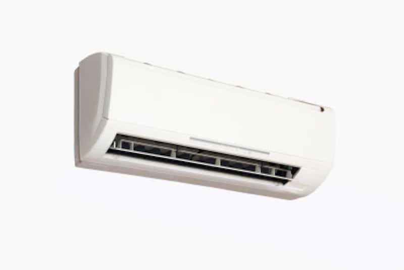 メーカー毎にエアコンの特徴を紹介。今回は富士通ゼネラル