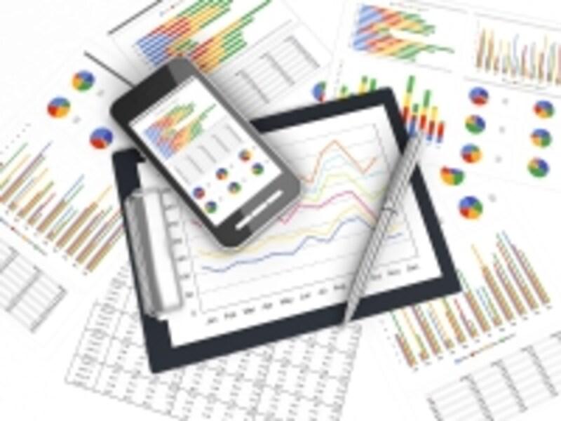 アクセス解析は、自社サイトの改善を行うために欠かすことのできないツールです