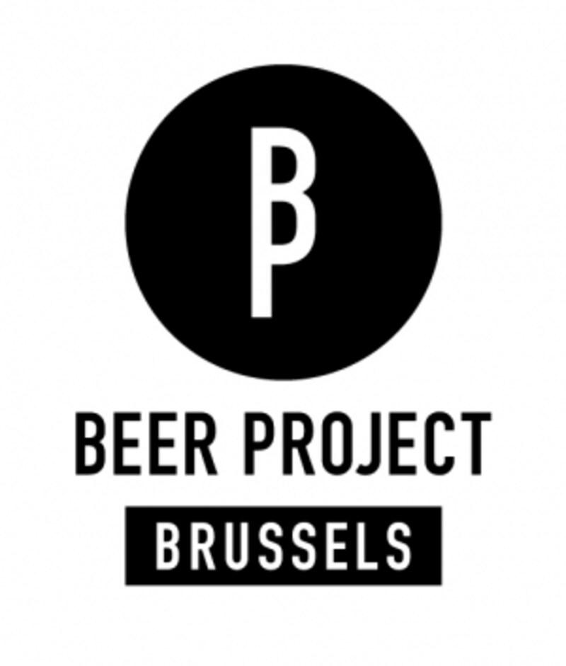 BRUSSELSBEERPROJECT