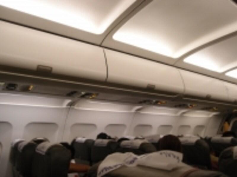 ゴールデンミャンマー航空