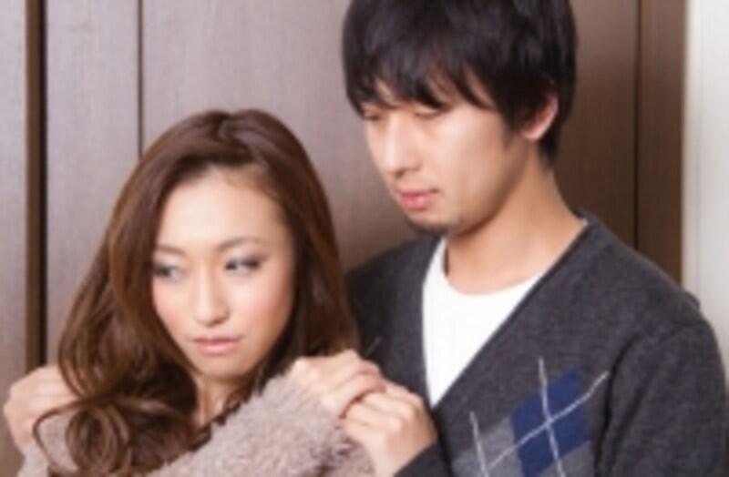 韓国でも不倫がテーマのドラマは人気です。