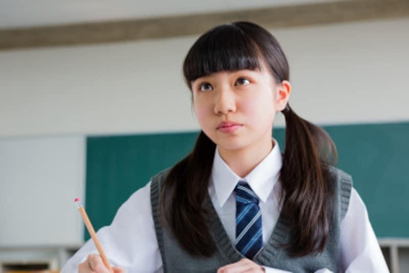 専門学校入試を考える方へ……自分にとってベストな受験方法を選択しよう