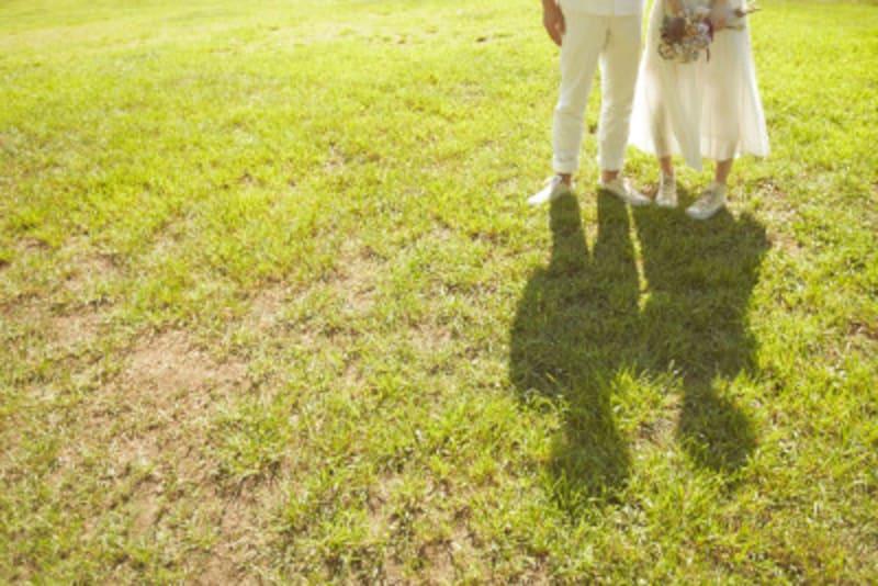 「距離を置く」意味と恋人と距離を置く期間にしておくべきことふたりにとって離れた方がベストな距離になることも