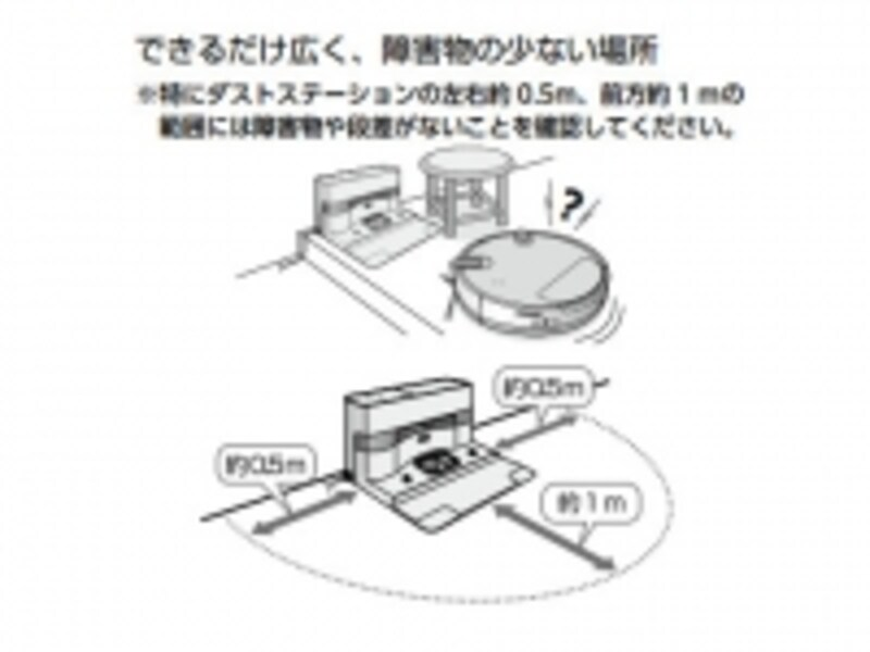 東芝・TORNEOROBO【VC-RCX1】