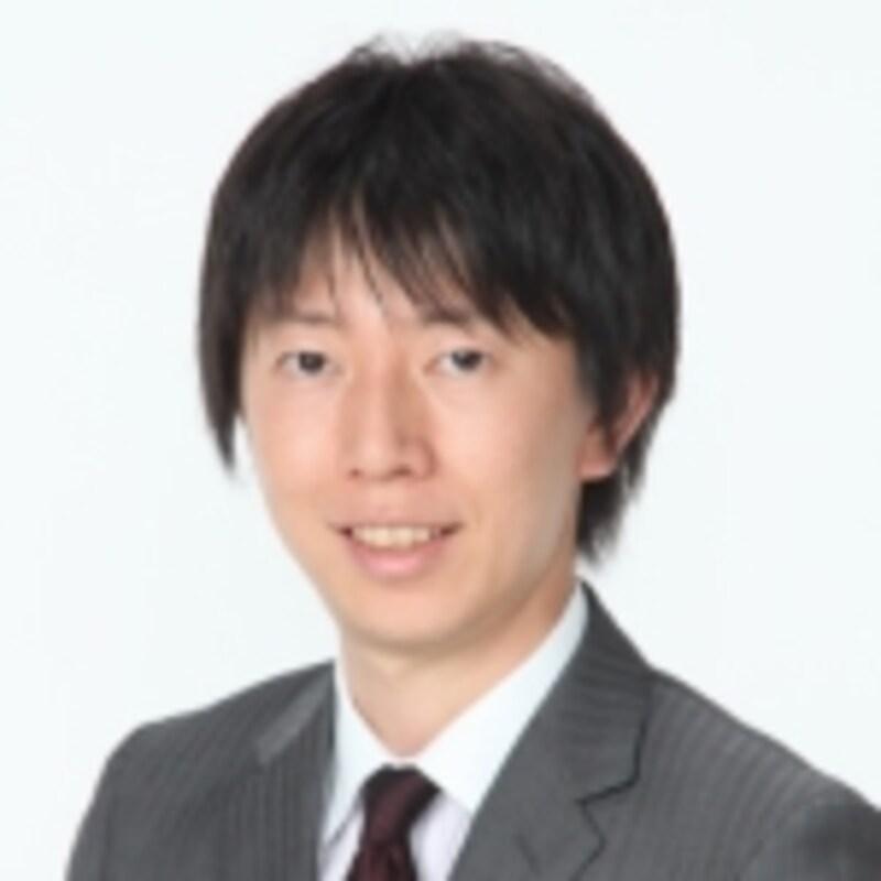 副業のカリスマundefined中野貴利人さん