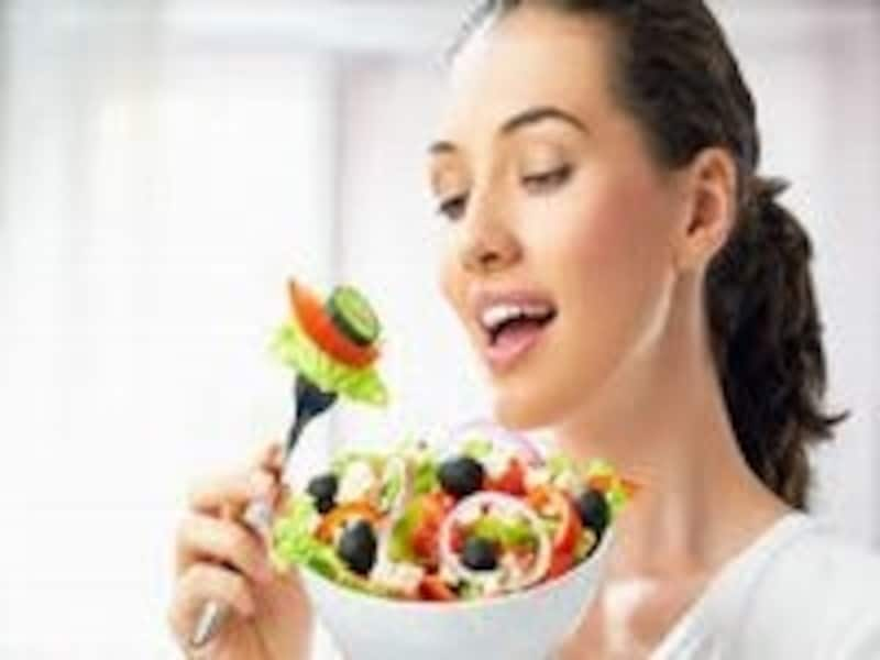 2014年のダイエットキーワードは!?