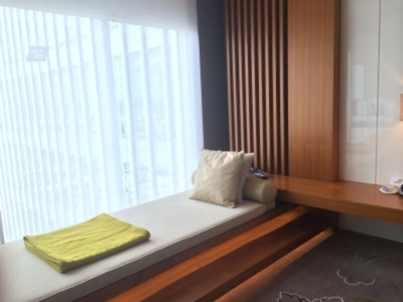 台北Wホテル