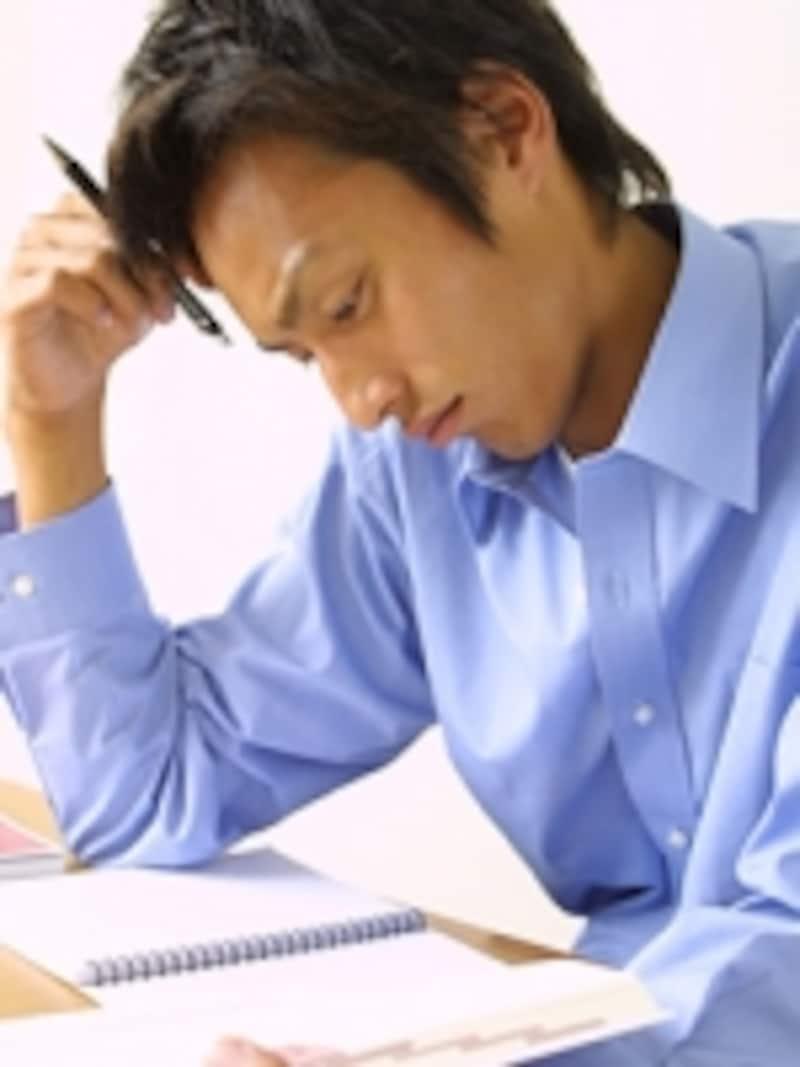 行政書士試験,勉強,法律用語