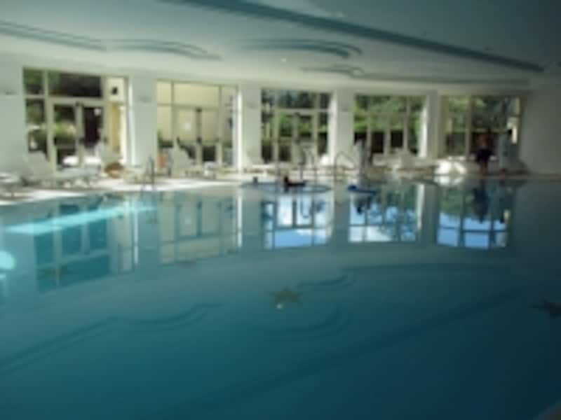 piscinainterna