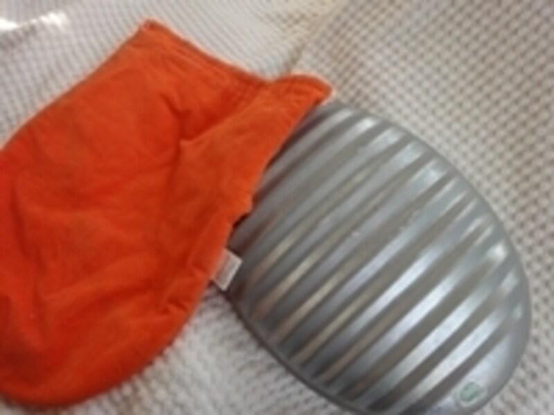 暖房費の節約、湯たんぽ