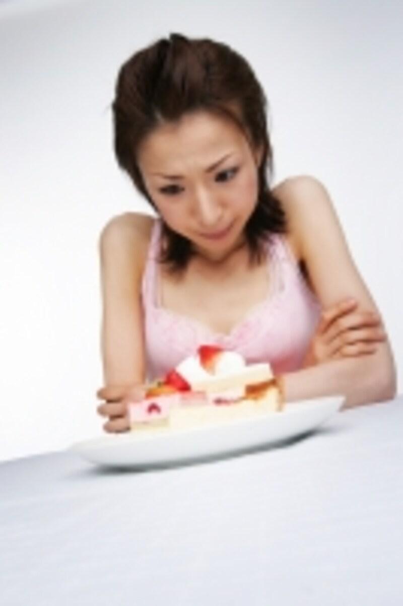 脂肪吸引後はリバウンドは非常にしにくくなります