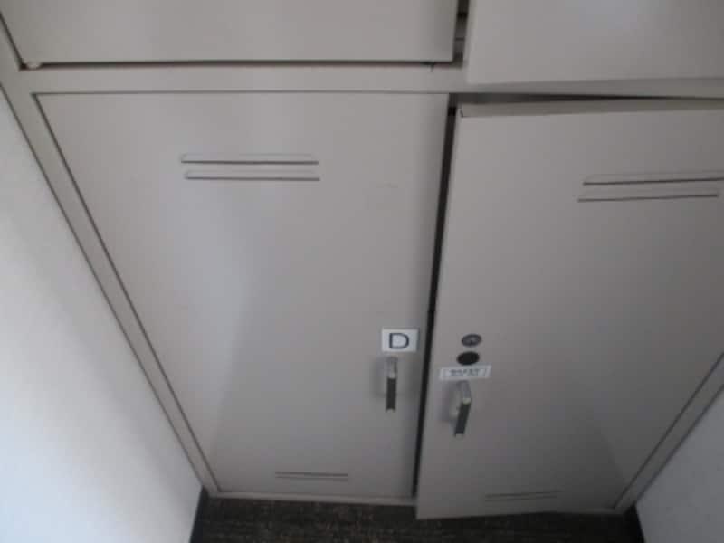 ゲストハウス