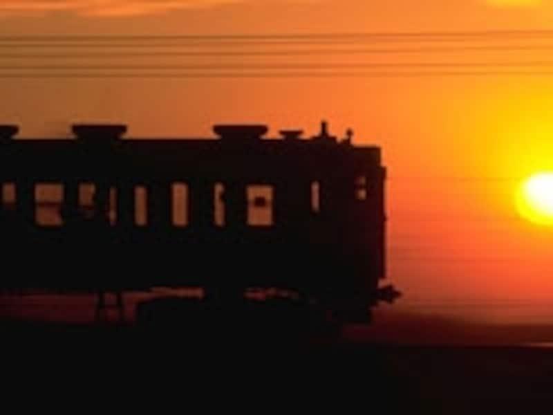 電車のダイヤ作成にエキスパートシステムが使われている