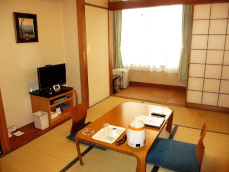 エスカル横浜