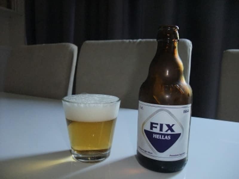 BeerFix1