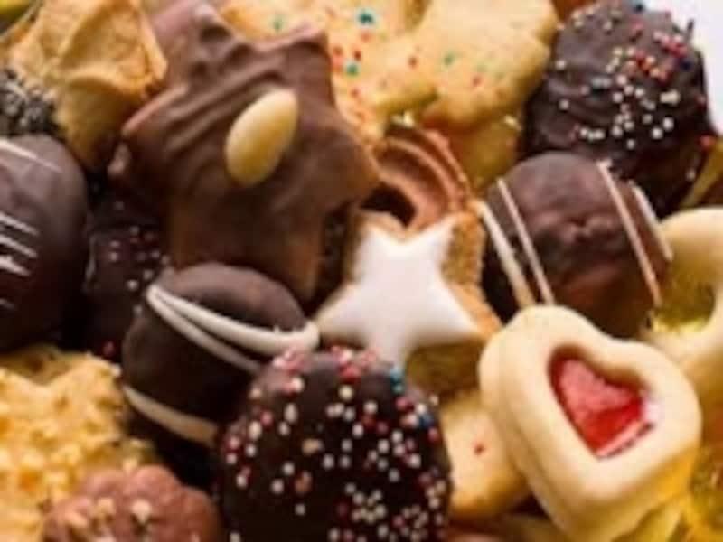 allabout,mico,ダイエット,食事ダイエット,阿部エリナ,よくある質問