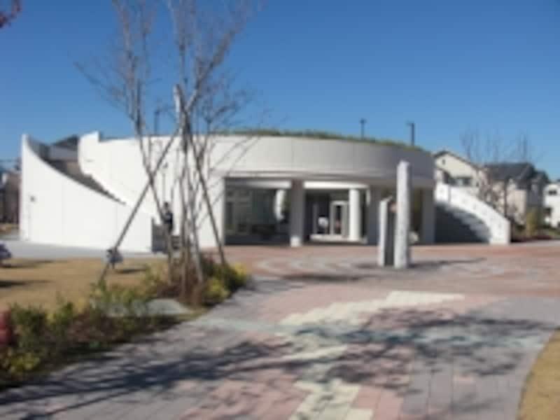 コミッティセンター