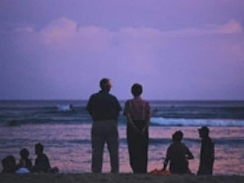 今度のハワイは、バウ・リニューアルでロマンティックな旅に……