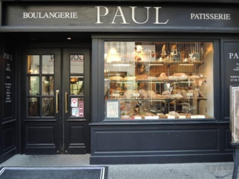 PAUL神楽坂店