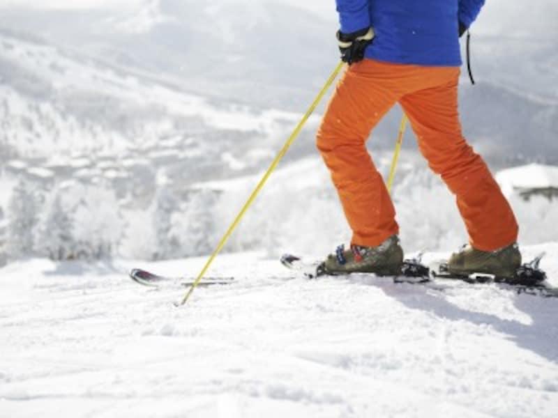 遭難救助の費用はどのくらい?登山でヘリを呼ぶときの費用負担とは