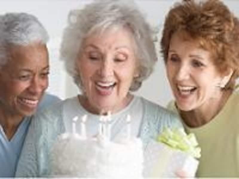正社員は、退職金や年金など老後の生活保障も手厚い