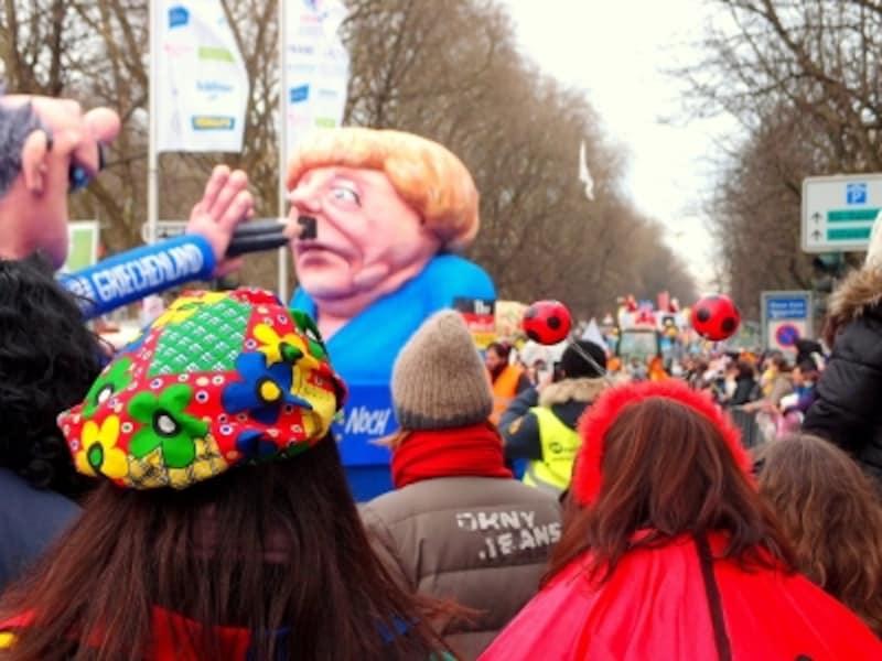 karneval4